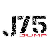 J75 by JUMP