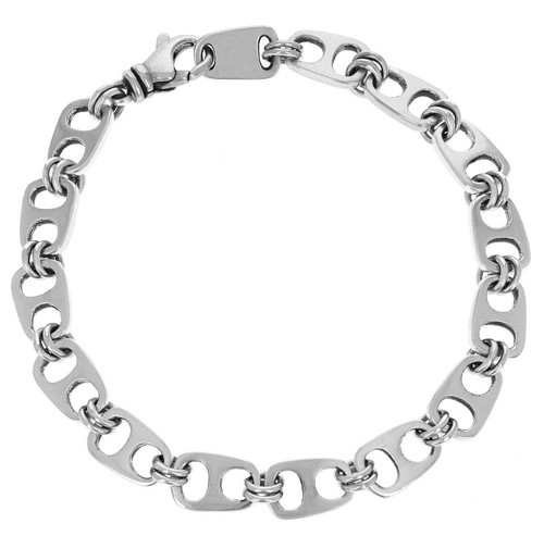 King Baby Studio Small Pop Top Bracelet K40-4004