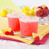 HealthWise Lemon Razzy Fruit Drink