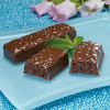 Peppermint Cocoa Crunch Meal Replacement Protein Bar