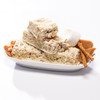 Salty Toffee Pretzel Proti VLC Weight Loss Meal Replacement diet protein bar