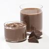 Chocolate Proti-Max Pudding Shake w/ Sucralose