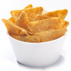 Bariatrix Nutrition Spicy Nacho Proti Chips
