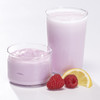 Bariatrix Nutrition Lemon Raspberry Shake and Pudding Mix. Meal replacement weight loss protein shake or pudding