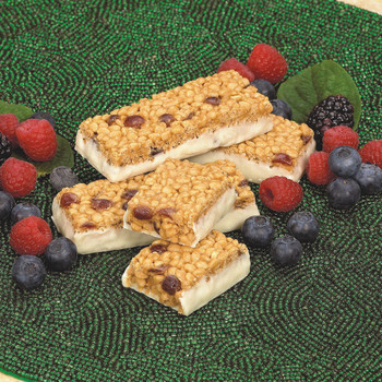 Double Berry Weight Loss Meal Replacement Diet Protein Bar
