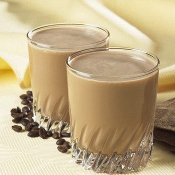 HealthWise Proticcino Coffee Drink