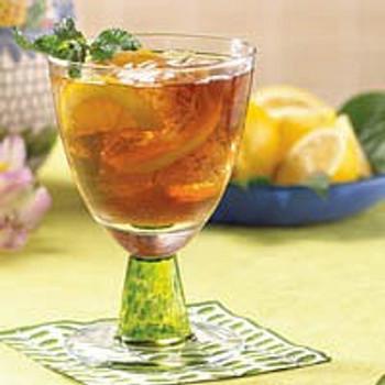 Fulfill Iced Tea with lemon
