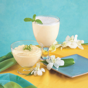 Vanilla Weight loss protein diet shake, Bariatric weight loss shake.
