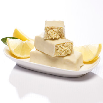 Zesty Lemon Proti VLC Weight Loss Meal Replacement Diet Protein Bar