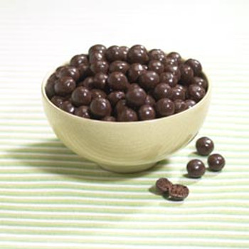 Bariatrix Chocolate ProtiSnax Weight Loss Protein Snack