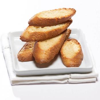Toast Parisien