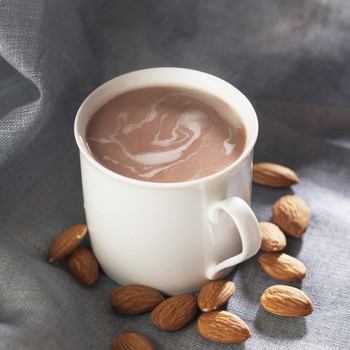 Healthwise Amaretto Hot Chocolate weight loss protein mix