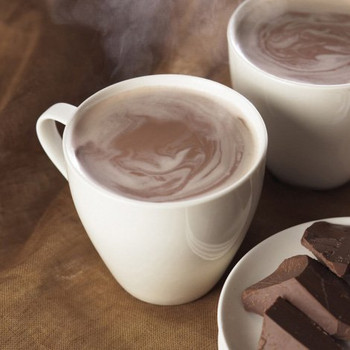 HealthWise Weight Loss Protein Hot Chocolate