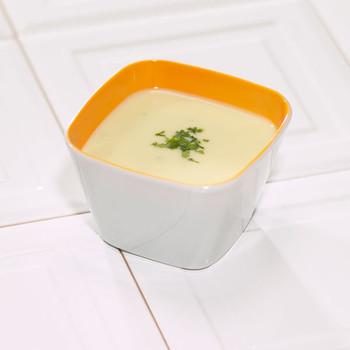 Bariatrix Proti Cream of Chicken Soup