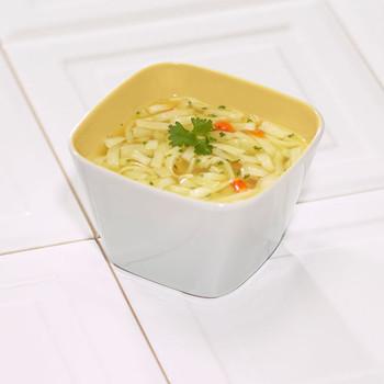 Bariatrix Proti Chicken Noodle Soup