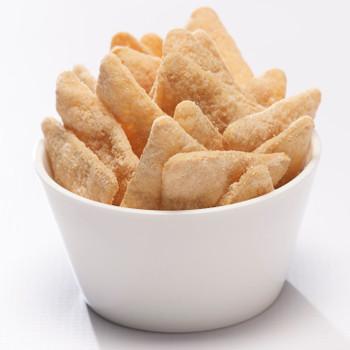 Proti Ranch Chips