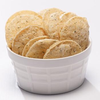 Proti Dill Pickle Chip