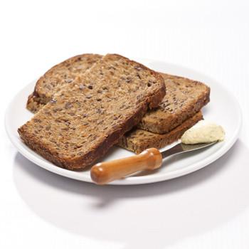 Bariatrix Nutrition Brown Bread