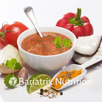 Proti VLC Creamy Tomato Soup Mix