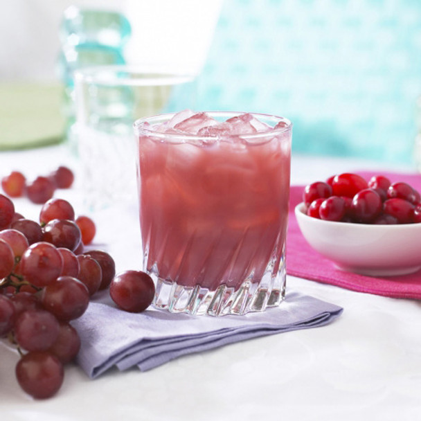 HealthWise Cran Grape Weight Loss weight loss protein drink.