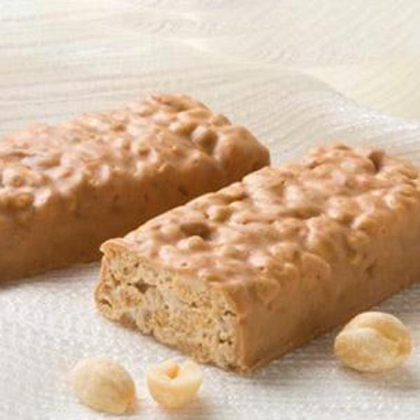 Divine Peanut Pretzel