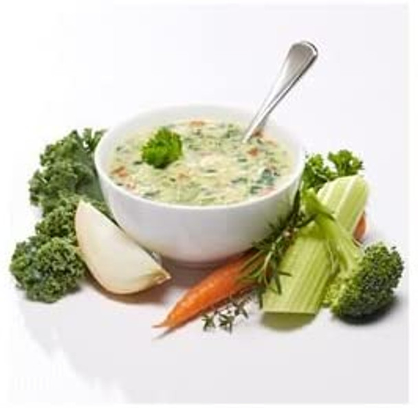Proti VLC Country Chicken and Vegetable Soup Mix
