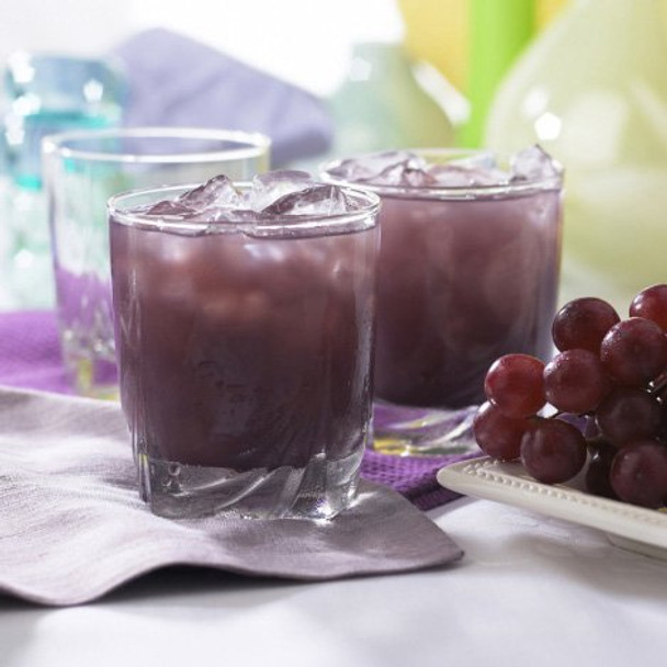 Health Wise Grape Fruit Drink