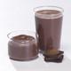 ProtiMax Dark Chocolate Shake and Pudding Mix