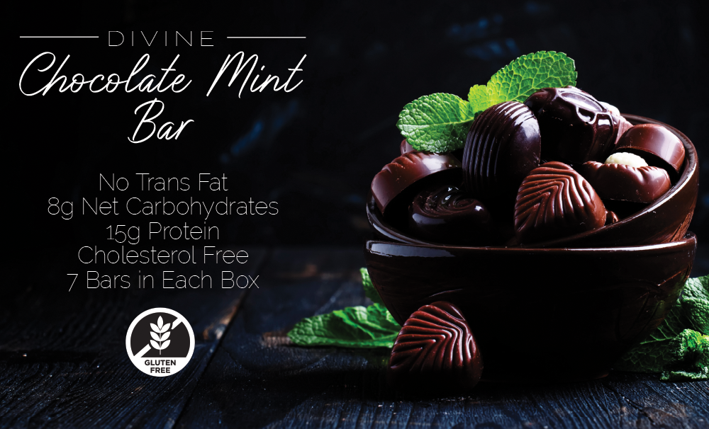 divine-chocolate-mint-bar-product-info.png