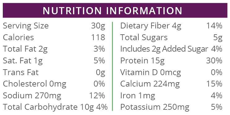 healthwise-chocolate-peanut-butter-shake-nutrition-facts.jpg