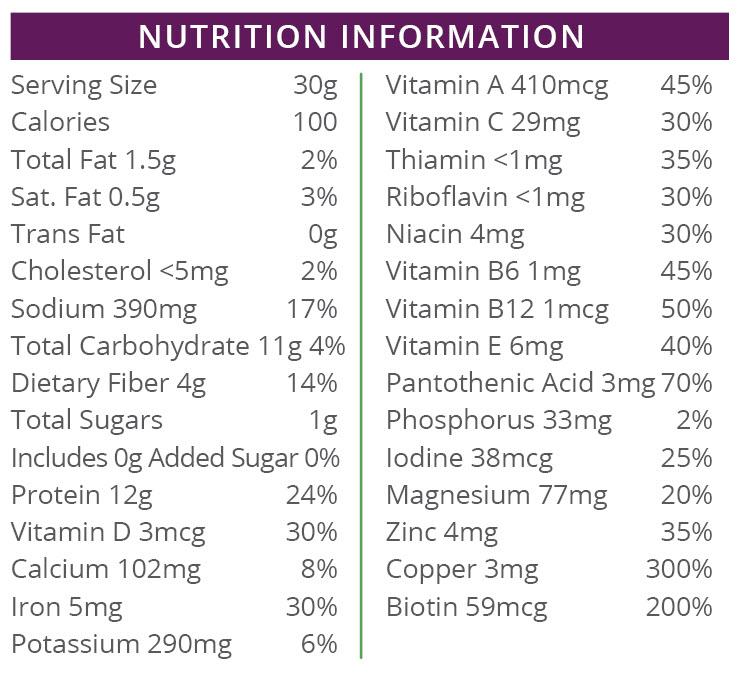 healthwise-high-protein-ziti-marinara-light-entree-nutrition-facts.jpg
