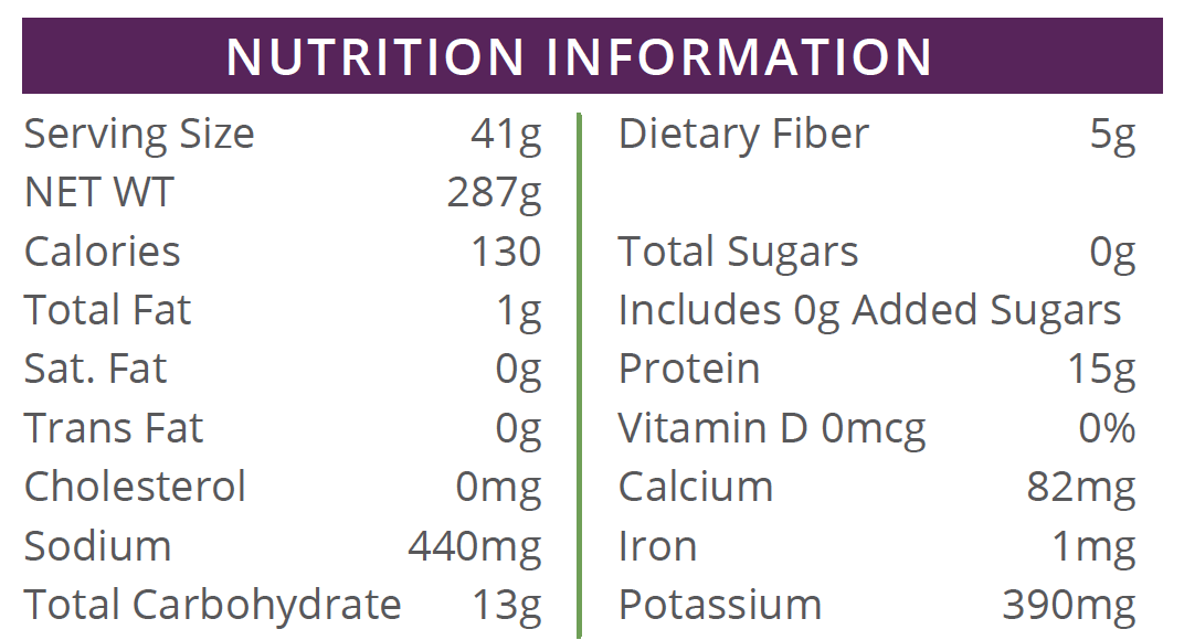 healthwise-spaghetti-bolognese-high-protein-light-entree-nutrition-facts.png
