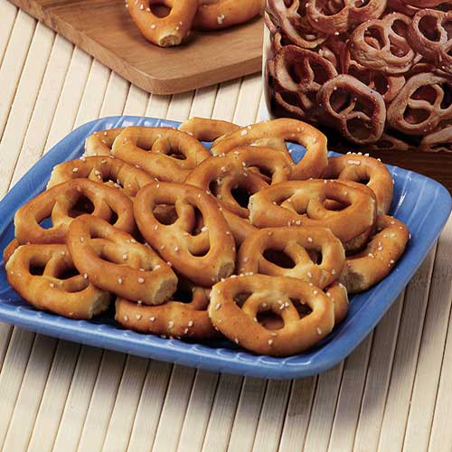 pretzel-twists-close-up-marketing.jpg