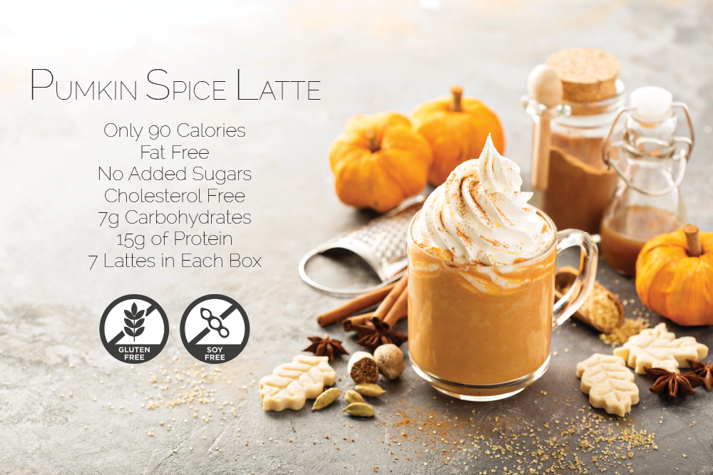 pumpkin-spice-latte-product-info.png