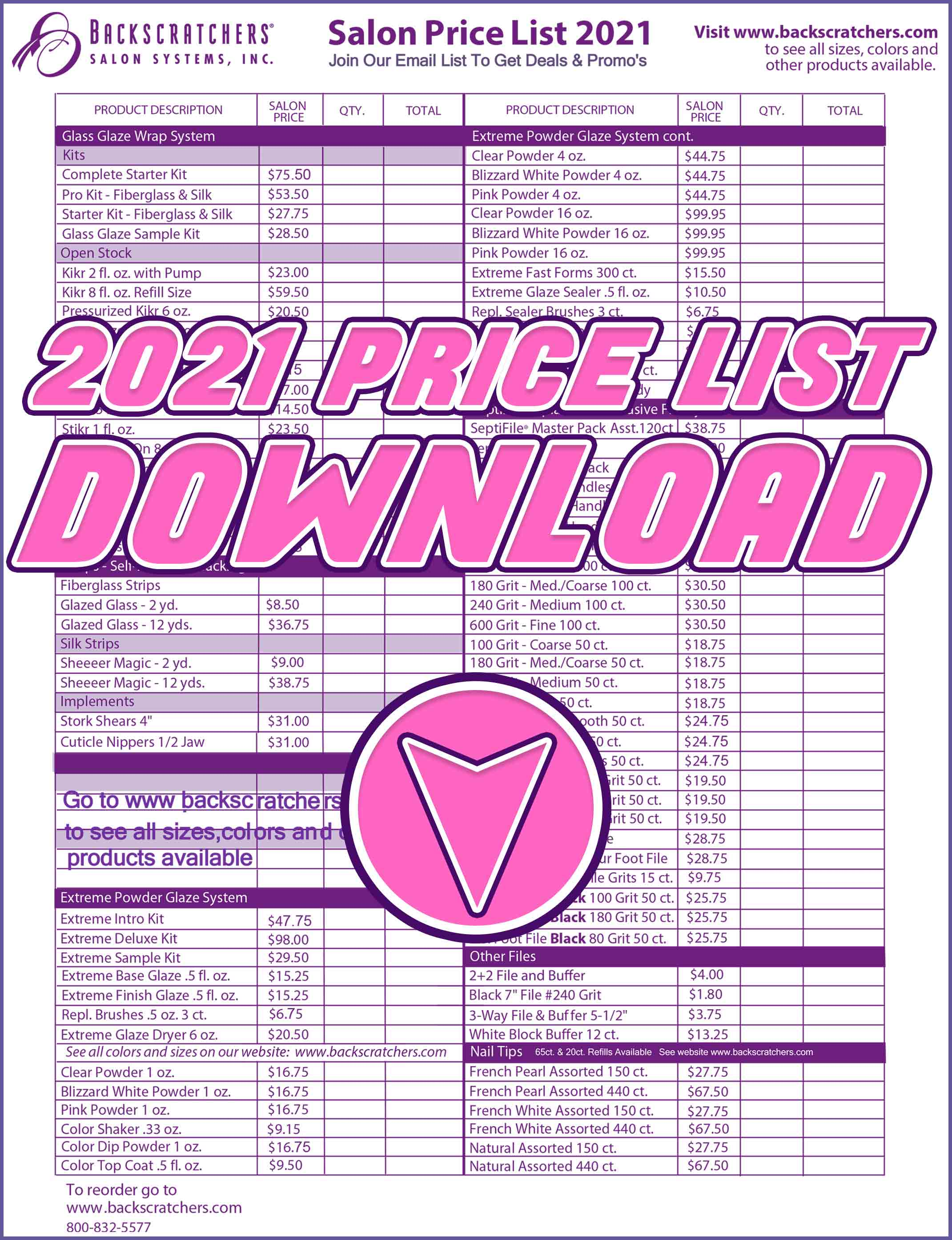 2021-salon-price-list.jpg