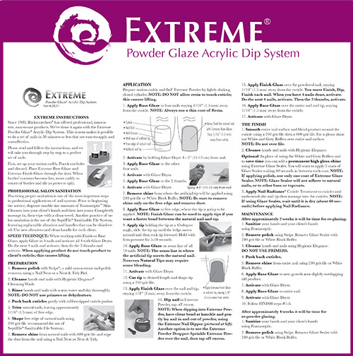 extreme-instruction-pdf-image.jpg