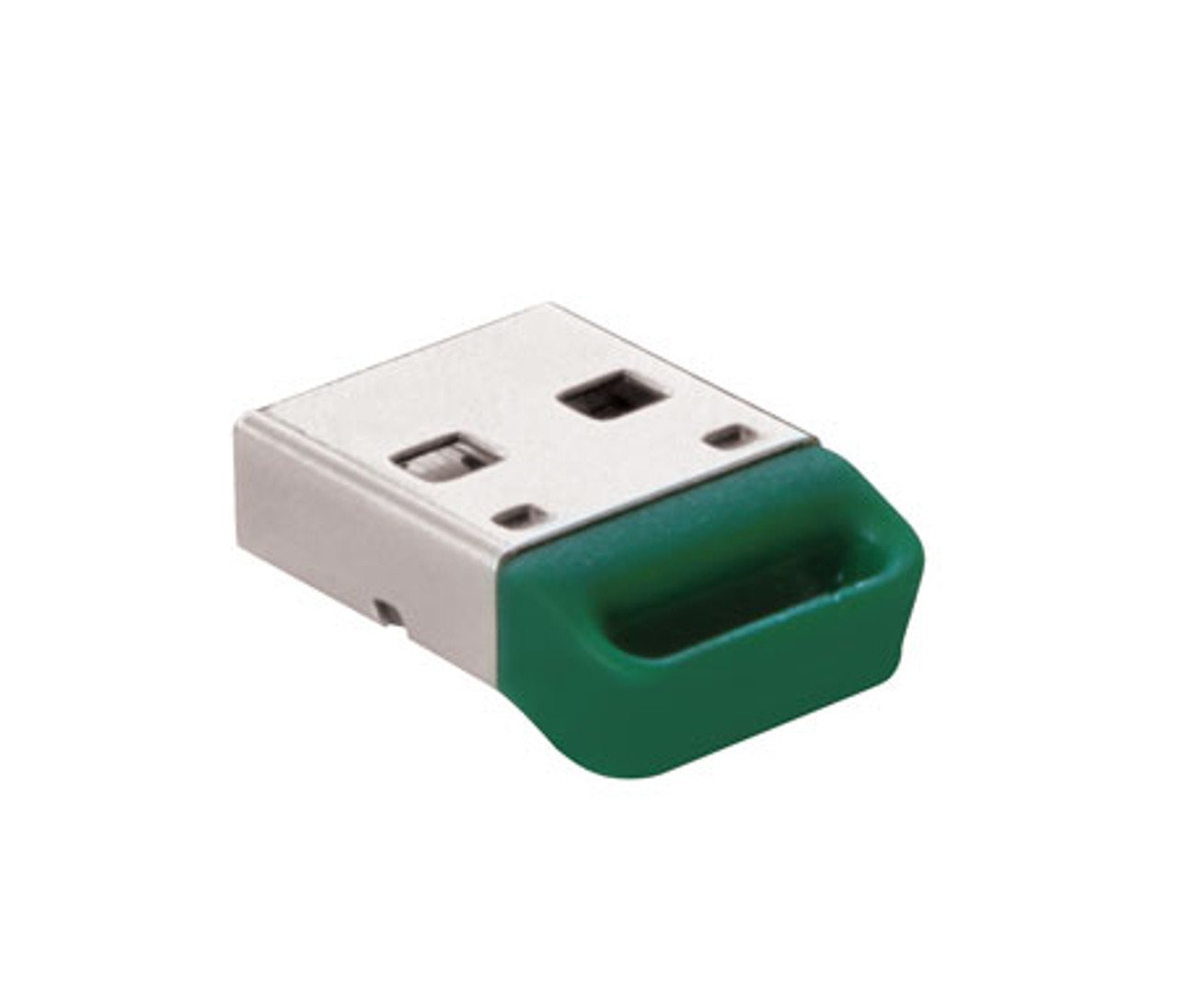beste authentiek delicate kleuren nieuwe stijl ETCnomad Output Dongle Kit