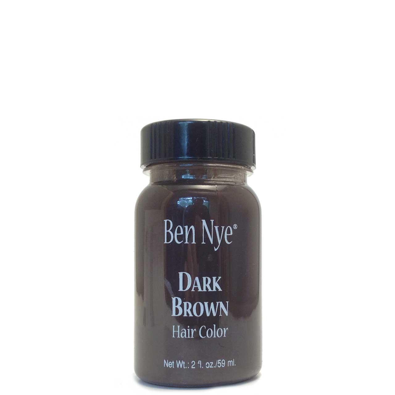 Ben Nye \