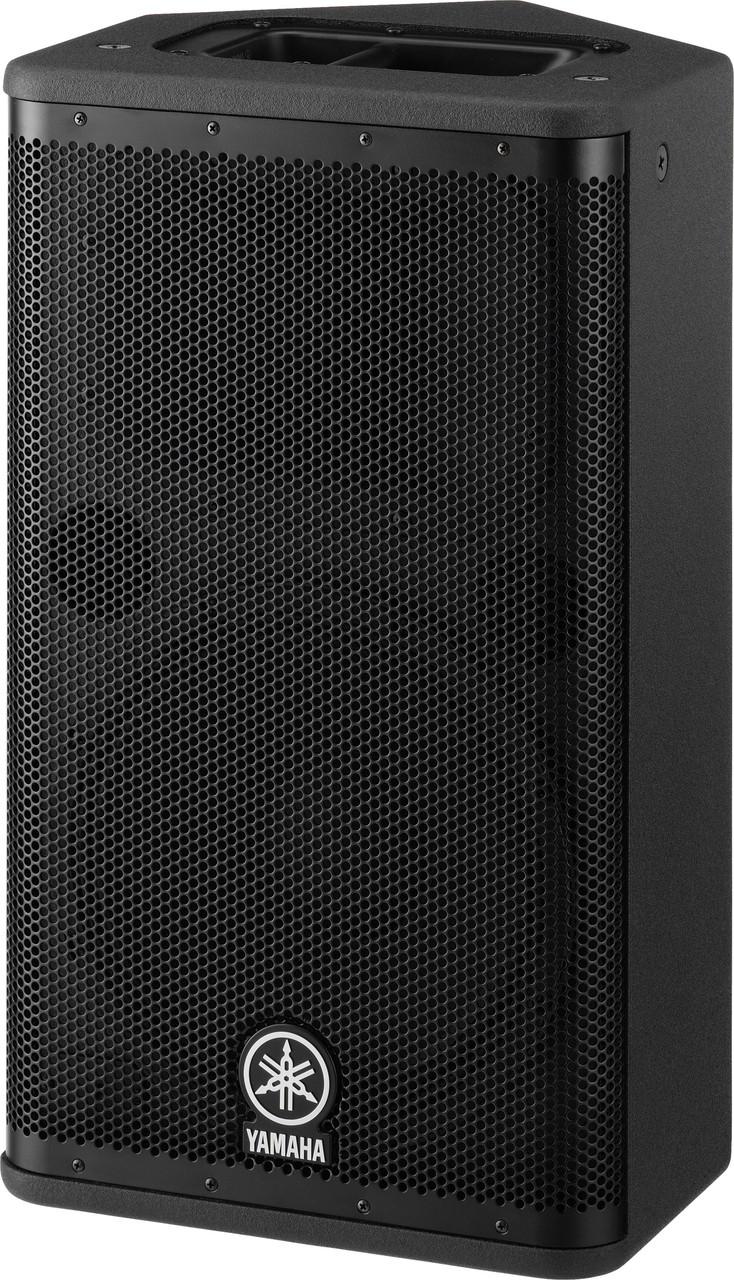 Yamaha DSR112 Active Loudspeaker
