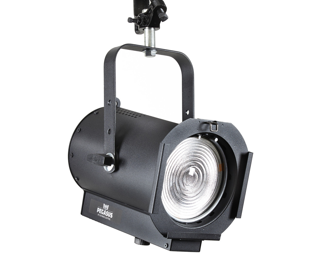 Altman pegasus 6 led fresnel theatrical lighting fixtures pnta
