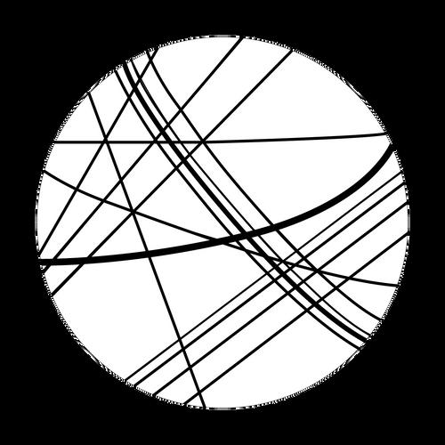 Marvelous Sds Wiring Diagram New Model Wiring Diagram Wiring Digital Resources Arguphilshebarightsorg