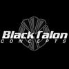 BlackTalon Concepts