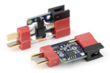 GATE NanoAAB Plug In MOSFET