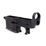 GBLS DAS Lower Receiver