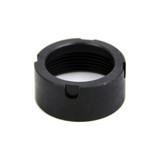 GBLS DAS Barrel Nut - DD MK18