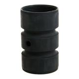 GBLS DAS Barrel Nut - Geissele