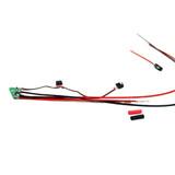 GBLS DAS Electronics Set