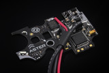 GATE ASTER V2 Drop In MOSFET