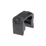 Airtech Studios ASG Scorpion Evo CHL Charging Handle Lock