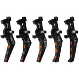 Maxx CNC Aluminum Advanced Speed Trigger